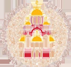 Храм-Памятник на Крови